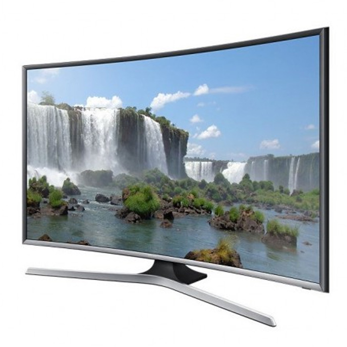 tv 24 pollici samsung full hd  Negozio di sconti online,Tv 24 Pollici Samsung Curvo Full Hd