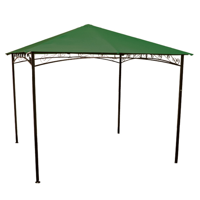 Gazebo 4x3 tutte le offerte cascare a fagiolo for Gazebo 4x3 amazon