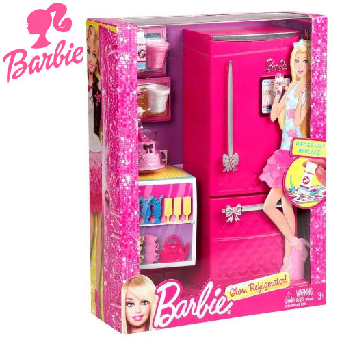 best cucina di barbie prezzo pictures ideas design