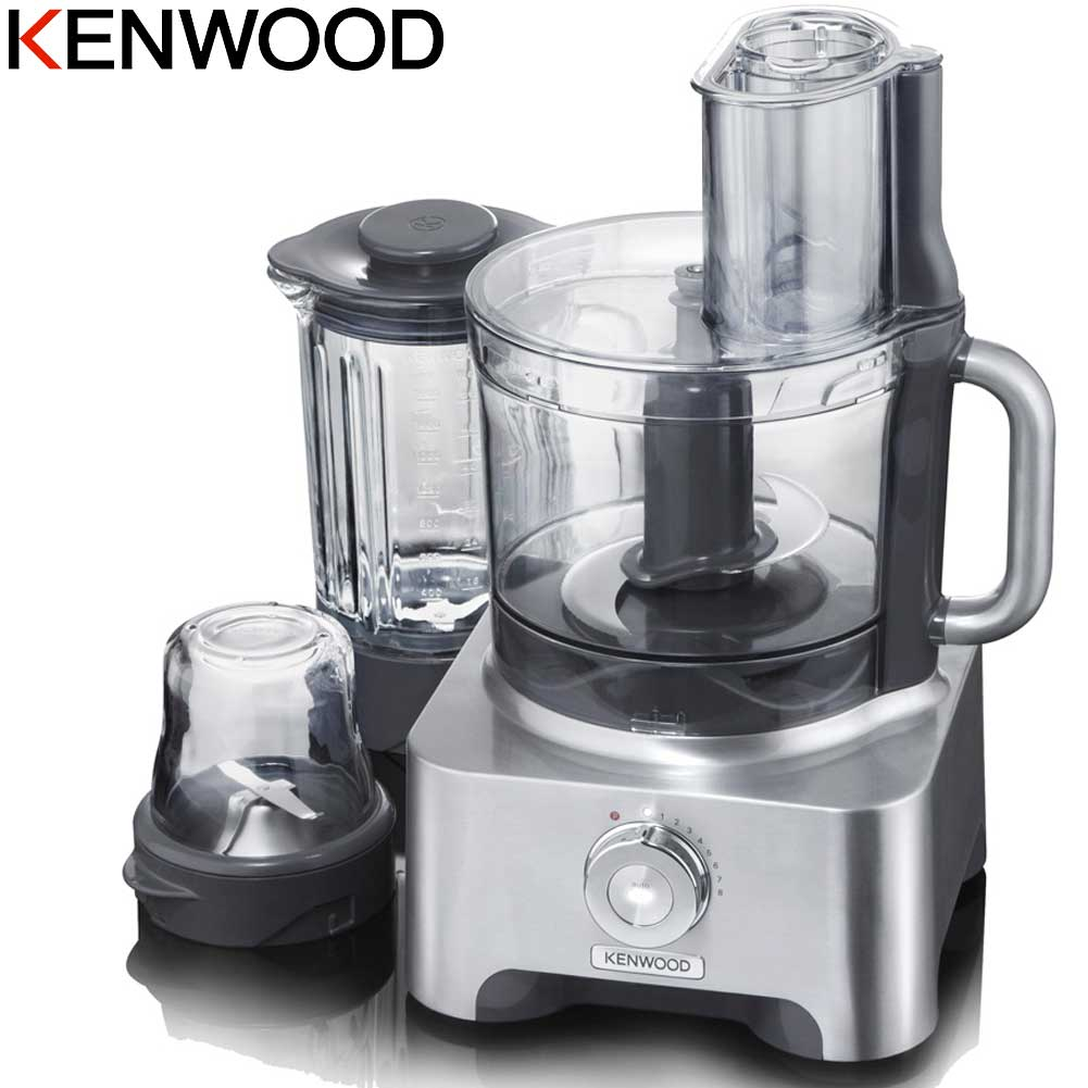 beautiful robot cucina kenwood ideas