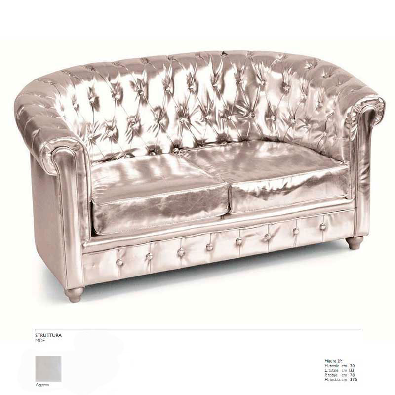 Divano Chesterfield On Line ~ Logisting.com = Varie Forme di ...