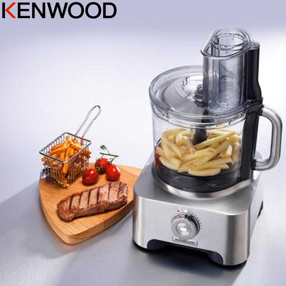 Awesome Kenwood Robot Da Cucina Prezzi Ideas - Skilifts.us - skilifts.us